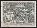 Intocht van de hertog van Anjou te Antwerpen op 22 februari 1582.jpg