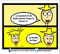 Investiga con Kevin Caricatura N°01.jpg