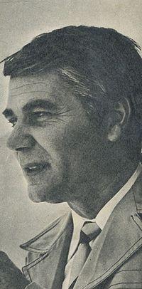 Ion Besoiu.jpg