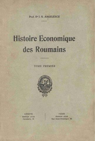 Fichier ion n angelescu histoire economique des Histoire des jardins wikipedia