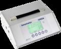 Ionometer IM806.png