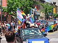 Iowa City Pride 2012 033.jpg