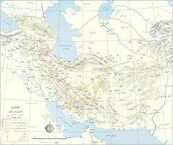 Iran-ghajar-agha mohammadkhan.jpg