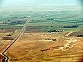 Iran - Pars - Eghlid - Timargun (Namdan) - panoramio.jpg