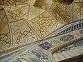 Iran 2007 214 Jameh Mosque of Isfahan (1731881567).jpg