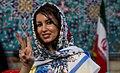 Iranian presidential election, 2017 - Tehran (13960230000007636308356587054181 24990).jpg