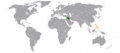Iraq Philippines Locator.png