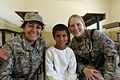 Iraq medical visit grip and grin DVIDS23127.jpg