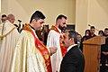Iraqi Christians in Baghdad.jpg