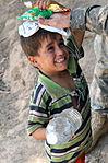 Iraqi Forces Lead Air Assault Operations DVIDS185391.jpg