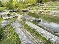 Irchelpark 2012-04-17 18-22-49 (P7000).JPG
