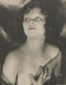 Irene Marcellus - Oct 1921 (a).png