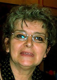 Irina Petraș Romanian writer