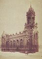 Iron-church-St-Stefan-1898.jpg
