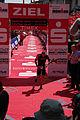 Ironman Frankfurt 2013 by Moritz Kosinsky8939.jpg