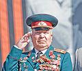 Iryshkov-6248.jpg