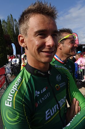Isbergues - Grand Prix d'Isbergues, 21 septembre 2014 (B114).JPG