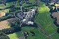 Iserlohn-Kalthof Westfälische Drahtindustrie FFSW PK 5278.jpg