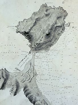 Isleta-peninsula-Gran-Canaria-Old-Map-1879.jpg