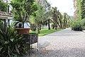 Isola Madre - panoramio (1).jpg