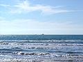 Isola dei Porri.jpg