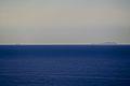 Isola della Gorgona - panoramio.jpg