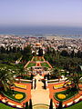 Israel-Carmel-050508 077 (2551382571).jpg