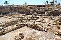 Israele archeologico-religioso (6315161750).jpg