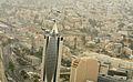 Israeli-Police-Facebook--Haifa-aerial-02.jpg