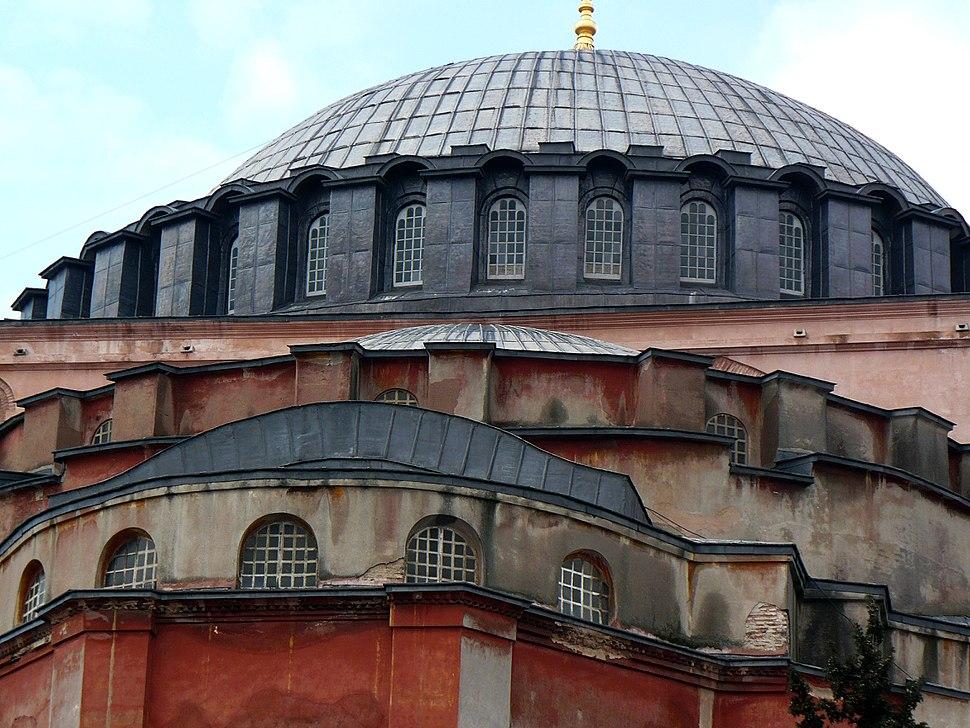 Istanbul 001
