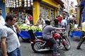 Istanbul Street Scenes (3801829385).jpg