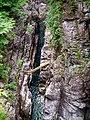 Itadori, Seki, Gifu Prefecture 501-2901, Japan - panoramio (2).jpg