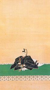 板倉重矩's relation image