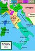 Italy 1796 heb.jpg