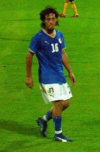 200px-Italy_vs_Belgium_-_Mauro_Camoranesi.jpg