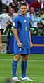 Italy vs France - FIFA World Cup 2006 final - Francesco Totti.jpg