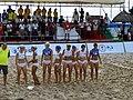 Italy women's national handball team.jpg