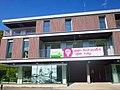 Itsasondo - Ayuntamiento 3.jpg