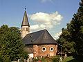 Itzum Kirche.JPG