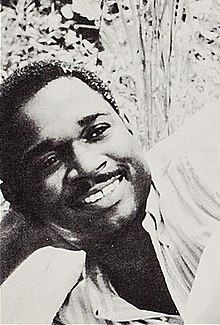 Ivan Dixon in Nothing But a Man.jpg