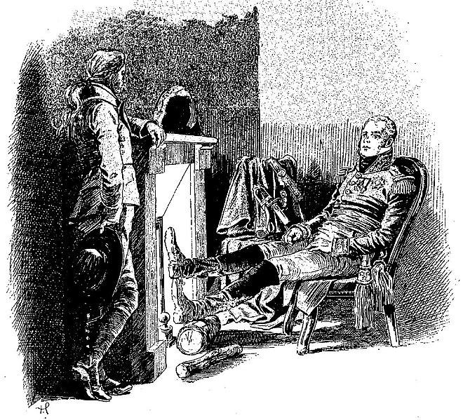 File:Ivoi - La Mort de l'Aigle (page 275 crop).jpg
