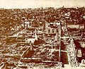 Izmir, after the fire in 1922.jpg
