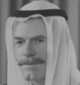 Izzat Ibrahim al-Douri portrait (headshot).png