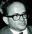 János Aczél mathematician 1970 (cropped).jpg