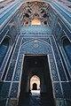 Jãme mosque of Yazd.jpg