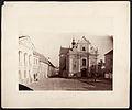 Józef Czechowicz Šv. Juozapo sužadėtinio bažnyčia.jpg