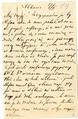 Józef Piłsudski - List z Abbazii - 701-001-167-007.pdf