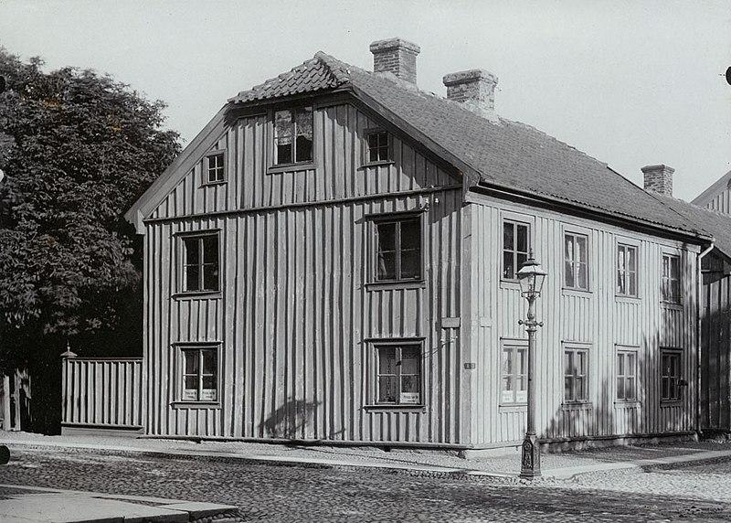 File:Jönköping, Småland, Sweden (4967160736).jpg