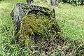 Jüdischer Friedhof in Schnaittach.jpg