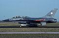 J-261 (8158676773).jpg